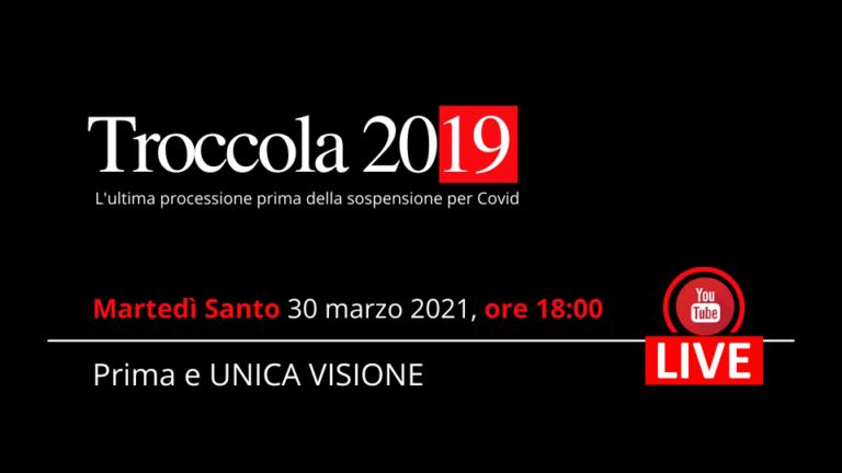 Troccola 2019